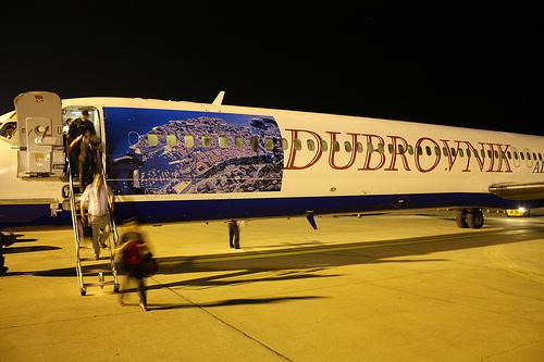 Transportes – Como llegar a Croacia y como viajar por Croacia