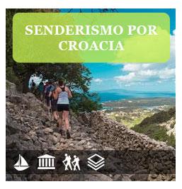 senderismo_croacia