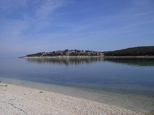 Playa Koversada