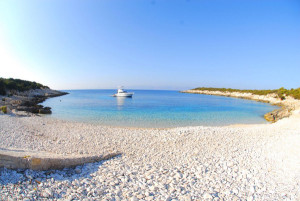 playas-de-proizd-korcula_galeria_principal_size2