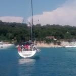Islas Pakleni