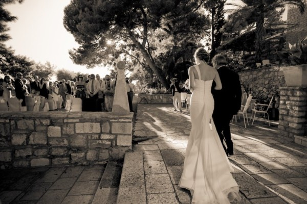 weddings-croatia-anya-adam-02