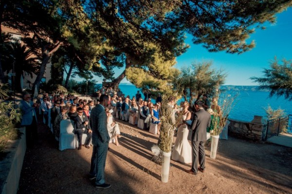 weddings-croatia-brac-venues-06