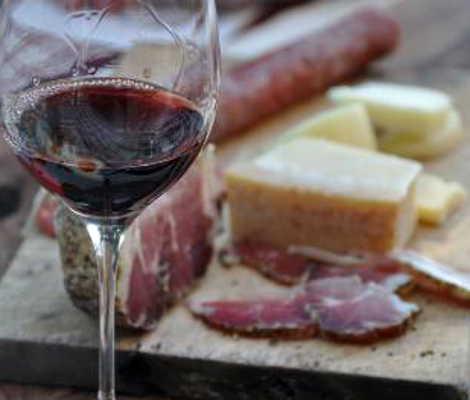 kastela_wine_tasting_tour_croatia