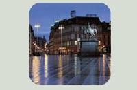 image_hotel_exterior_night_1