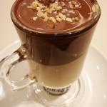 Festival del Chocolate en Opatija