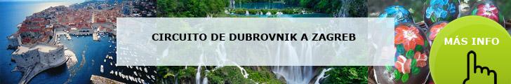 ruta_dubrovnik_zagreb