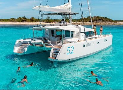 ¡Descubre el mejor alquiler de barcos por Croacia y Europa!