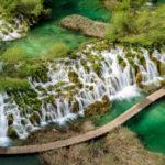 Guía de Turismo de Croacia