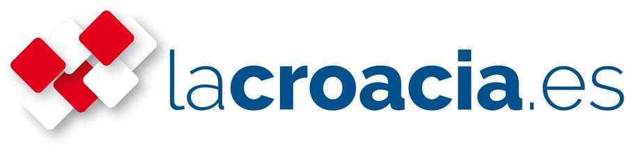 Guía de Croacia