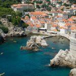 Razones para volver a Croacia de vacaciones después de la Pandemia