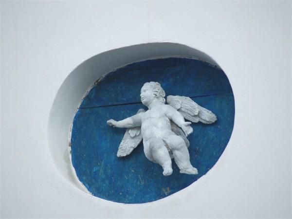 central_croatia_varazdin_angels_museum_003