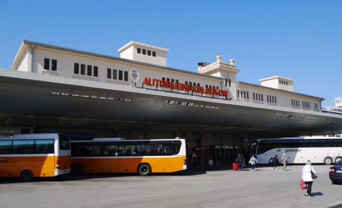 dubrovnik-bus-station-2