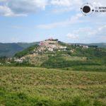 Viajar por libre a Croacia