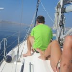 Ofertas Viajes a Croacia