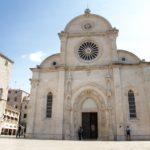 ¿Qué religión tiene Croacia?